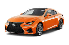 lexus rc 200t lexus rc 300 reviews research new u0026 used models motor trend