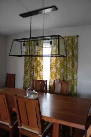dinning dining room pendant light kitchen table light fixtures