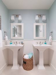 Bathroom Pedestal Sink Ideas 57 Best Pedestal Sink Bathrooms Images On Pinterest Bathroom