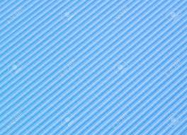 Light Blue Color by Blue Color Background With Diagonal Stripes Stock Photo Picture