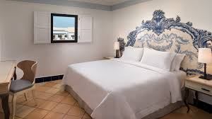 Hotel Luxury Reserve Collection Sheets Pine Cliffs Hotel A Luxury Collection Resort Official Website