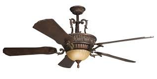 ceiling beautiful kitchen ceiling fans home depot white