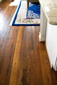 598 best wood flooring images on wood flooring