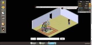 how to make a chubbeh u0027 girls room easy youtube