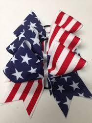 cheer bows uk cheer bow of the month stardust glitter bow 7 free uk postage for