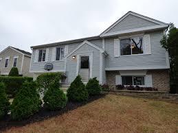 117 annapolis drive vernon hills il 60061 properties
