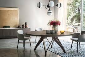 la sala da pranzo sala da pranzo tavoli di design per tutti i gusti