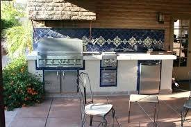 outdoor kitchen backsplash outdoor kitchen photos undefined outdoor kitchen backsplash designs