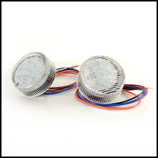 replacement led lights pair hotbodiesracing