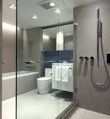 Small Ensuite Bathroom Ideas 116 Best Project Ensuite Extension Images On Pinterest Room