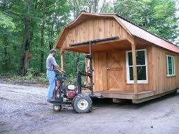 fred u0027s sheds llc custom amish sheds u0026 other outdoor structures
