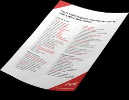 menu design resources 100 must have graphic design resources courtright design