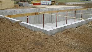 new home foundation structural problems what are the chances of having in your home