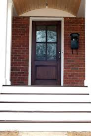 front doors for homes stained glass front doors for sale i want these doors for my