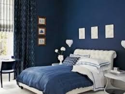 schlafzimmer gestalten so wird es kuschelig schlafzimmer gestalten und einrichten ausbau