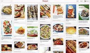 find delicious p3 hcg diet recipes