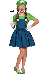 girl costumes costumes for costumes party city