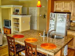 Arizona Tile Rancho Cordova Ca Hours by Custom Marble Quartz Granite Countertops Installation