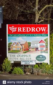 build on site homes redrow new build affordable houses completed homes in buckshaw stock
