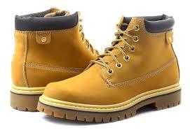 big w s boots skechers boots big bolt 47937 wtn shop for sneakers