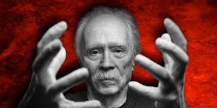 john carpenter may score the new halloween screen rant