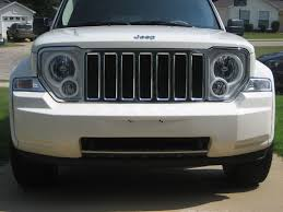 2012 jeep liberty light bar hotbox v1 2008 jeep liberty specs photos modification info at