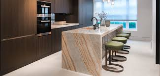 kitchen worktop ideas kitchen worktop designs conexaowebmix