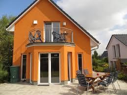Wohnung Mieten Bad Oldesloe Nobis Krug Ratzeburg Informationen Und Buchungen Online