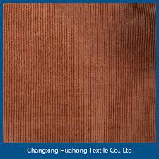 Corduroy Sofa Fabric Buy Cheap China 100 Polyester Corduroy Products Find China 100