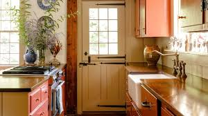 kitchen makeovers with cabinets keep your kitchen remodel cost low by planning ahead
