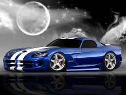 Dodge Viper Colors - donaldd11 blue dodge viper wallpaper images
