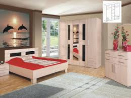 of case furniture and soft furnishings modular furniture systems