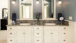 bathroom sink cabinet ideas 25 best white bathroom cabinets ideas on master bath