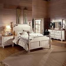 antique white bedroom sets distressed antique white bed