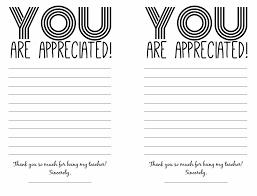 math u003d love spreading appreciation