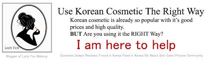Blind Test En Ligne Face Makeup Product Recommendation Get It Beauty Blind Test Top