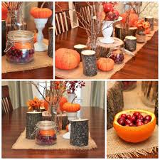 photo album outdoor thanksgiving decorations all can download