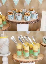baby shower treats cake for baby shower dessert ideas baby shower ideas gallery