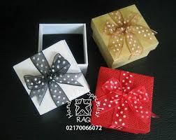 raq craft pembuat jual kotak box kotak perhiasan box cincin