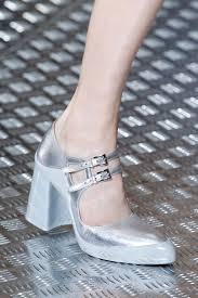 prada shoes at milan fashion week fall winter 2015 2016