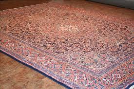 rugged great cheap area rugs jute rugs in wool oriental rugs