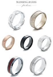 design your wedding rings with joseph jewelry ruffled
