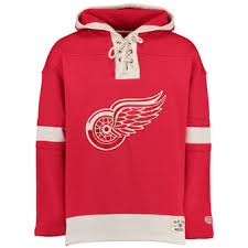 old time hockey apparel shop nhl com