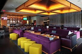 Kitchen Design Gallery Jacksonville Ovinte Wine Lounge Design Cooperative Dcoop Jacksonville