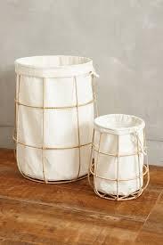 hidden laundry hamper 20 laundry basket designs that make household chores stylish