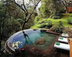 Swimming Pool Ideas For Small Backyards Phoenix Swimming Pool Design Ideas For Small Backyards Shasta
