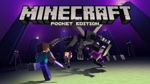 minecraft for free on android get minecraft pe free ios and android freekeys co