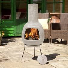Clay Chiminea Bbq 30 Best Chimeneas Images On Pinterest Fire Pits Outdoor Living