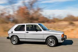 hatchback cars 1980s the cars that defined the 1980s men u0027s journal