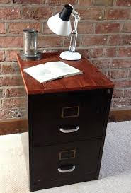 distressed wood file cabinet distressed file cabinet distressed wood file cabinet tinytanks info